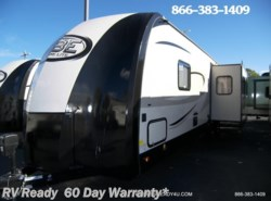 New 2017  Forest River Vibe 268RKS by Forest River from RV Ready in Temecula, CA