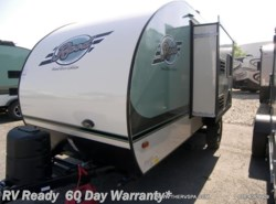 New 2017  Forest River R-Pod RP-176 by Forest River from RV Ready in Temecula, CA