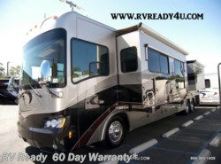 Used 2008  Country Coach Inspire 360 FE