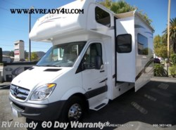 Used 2013  Forest River Solera 24S by Forest River from RV Ready in Temecula, CA