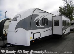 New 2017  Forest River Vibe 272BHS by Forest River from RV Ready in Temecula, CA