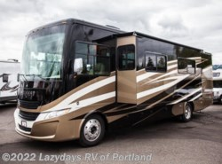New 2017 Tiffin Allegro 32SA available in Milwaukie, Oregon