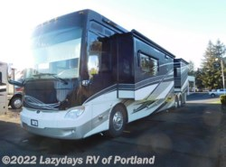 New 2017 Tiffin Allegro Bus 45OPP available in Milwaukie, Oregon