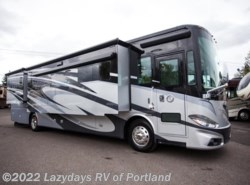 New 2017 Tiffin Phaeton 40AH available in Milwaukie, Oregon