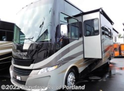 New 2018 Tiffin Allegro 34 PA available in Milwaukie, Oregon