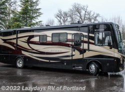 Used 2014 Fleetwood Excursion 35C available in Milwaukie, Oregon