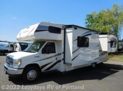 New 2018 Coachmen Freelander  26DSF Ford 450 available in Milwaukie, Oregon
