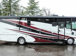 New 2018 Tiffin Allegro 32 SA available in Milwaukie, Oregon