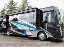 New 2018 Thor Motor Coach Aria 3601 available in Milwaukie, Oregon