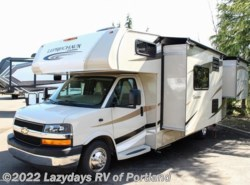 New 2018 Coachmen Leprechaun 260DS available in Milwaukie, Oregon