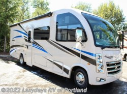 New 2019 Thor Motor Coach Vegas 27.7 available in Milwaukie, Oregon