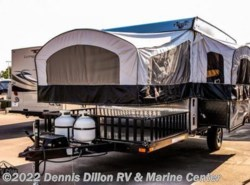 New 2016  Viking V-Trec V3 by Viking from Dennis Dillon RV & Marine Center in Boise, ID