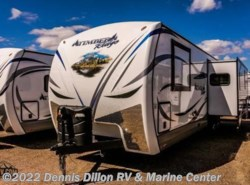New 2016  Outdoors RV Timber Ridge 280Rks by Outdoors RV from Dennis Dillon RV & Marine Center in Boise, ID