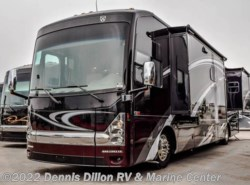New 2016  Thor Motor Coach Tuscany Tx40bx by Thor Motor Coach from Dennis Dillon RV & Marine Center in Boise, ID
