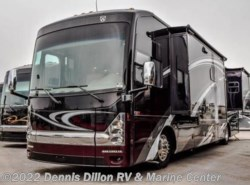 New 2016 Thor Motor Coach Tuscany Tx40bx available in Boise, Idaho