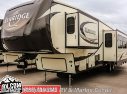 New 2016  Heartland RV ElkRidge 38Rsrt by Heartland RV from Dennis Dillon RV & Marine Center in Boise, ID