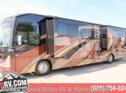 New 2016  Thor Motor Coach Tuscany Tx40ax by Thor Motor Coach from Dennis Dillon RV & Marine Center in Boise, ID