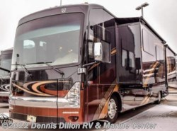 New 2016 Thor Motor Coach Tuscany Tx40ax available in Boise, Idaho