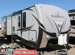 New 2016  Outdoors RV Black Stone 270Cisb by Outdoors RV from Dennis Dillon RV & Marine Center in Boise, ID