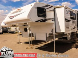 New 2016  Lance  Camper 975 by Lance from Dennis Dillon RV & Marine Center in Boise, ID