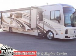 New 2016  Holiday Rambler Ambassador 38Fs by Holiday Rambler from Dennis Dillon RV & Marine Center in Boise, ID
