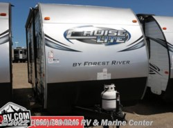 New 2016 Forest River Salem Cruise Lite 175Fb available in Boise, Idaho