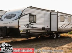 New 2016  Forest River Salem Cruise Lite 253Rlxl by Forest River from Dennis Dillon RV & Marine Center in Boise, ID