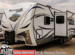 New 2016  Outdoors RV Timber Ridge 230Rbi by Outdoors RV from Dennis Dillon RV & Marine Center in Boise, ID