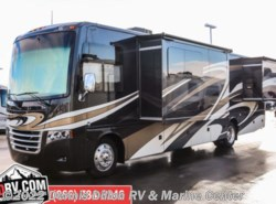 New 2016 Thor Motor Coach Miramar 34.4 available in Boise, Idaho