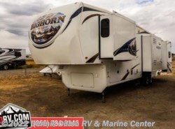 Used 2011  Heartland RV  Big Horn by Heartland RV from Dennis Dillon RV & Marine Center in Boise, ID