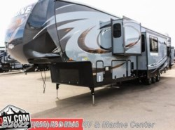 New 2016  Heartland RV Cyclone 4150 by Heartland RV from Dennis Dillon RV & Marine Center in Boise, ID