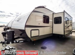 New 2016  Highland Ridge Light 2604Rb by Highland Ridge from Dennis Dillon RV & Marine Center in Boise, ID