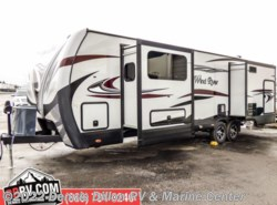 New 2016  Outdoors RV Wind River 280Rdsw by Outdoors RV from Dennis Dillon RV & Marine Center in Boise, ID