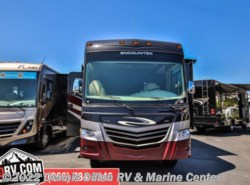New 2016  Coachmen Encounter Eca37saf by Coachmen from Dennis Dillon RV & Marine Center in Boise, ID