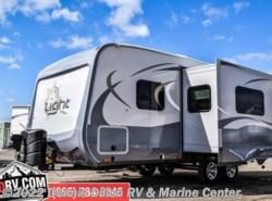 New 2017  Open Range Light 216Rbs by Open Range from Dennis Dillon RV & Marine Center in Boise, ID