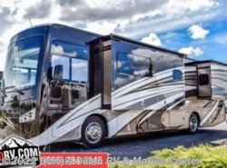 New 2017  Thor Motor Coach Palazzo 33.4 by Thor Motor Coach from Dennis Dillon RV & Marine Center in Boise, ID