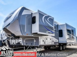 New 2016  Open Range Open Range 309Rls by Open Range from Dennis Dillon RV & Marine Center in Boise, ID