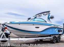 New 2016  Centurion  Enzo Ri237 by Centurion from Dennis Dillon RV & Marine Center in Boise, ID