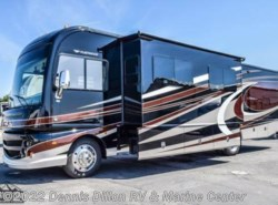 New 2017  Fleetwood Southwind 36L by Fleetwood from Dennis Dillon RV & Marine Center in Boise, ID