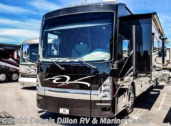 New 2017  Thor Motor Coach Tuscany Tu45at by Thor Motor Coach from Dennis Dillon RV & Marine Center in Boise, ID