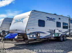 New 2017  Miscellaneous  Omega Warrior Fs2700  by Miscellaneous from Dennis Dillon RV & Marine Center in Boise, ID