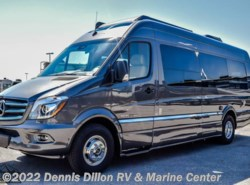 New 2017  Roadtrek  Adventurous Cs by Roadtrek from Dennis Dillon RV & Marine Center in Boise, ID
