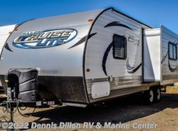Used 2014  Forest River  Cruise Lite by Forest River from Dennis Dillon RV & Marine Center in Boise, ID