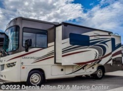 Used 2016  Forest River Georgetown  by Forest River from Dennis Dillon RV & Marine Center in Boise, ID