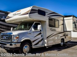 New 2017  Coachmen Freelander  21Rsf35 by Coachmen from Dennis Dillon RV & Marine Center in Boise, ID