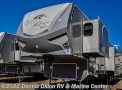 New 2017  Highland Ridge Mesa Ridge 347Res by Highland Ridge from Dennis Dillon RV & Marine Center in Boise, ID