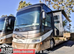 New 2016  Forest River Berkshire Be40bh by Forest River from Dennis Dillon RV & Marine Center in Boise, ID