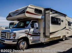 Used 2016 Coachmen Freelander   available in Boise, Idaho