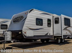 Used 2014  Heartland RV Prowler