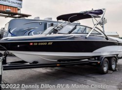 Used 2005  Miscellaneous  Sv696  by Miscellaneous from Dennis Dillon RV & Marine Center in Boise, ID